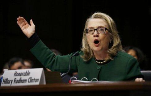 Clinton-Benghazi-Testimony