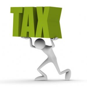 taxespeople